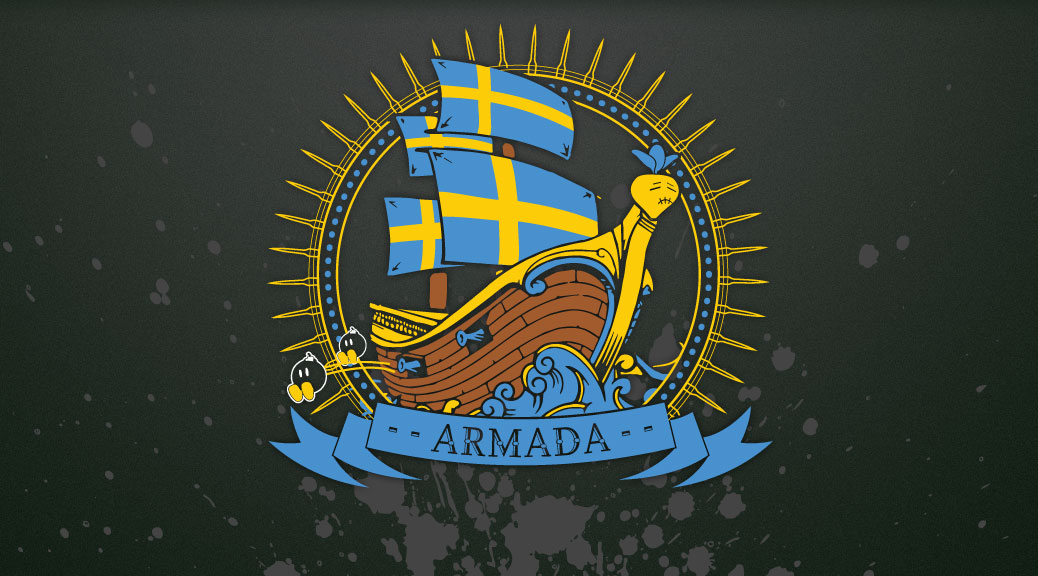 featured-armada